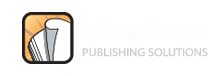 meadows publishing solutions